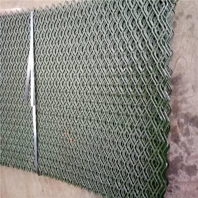 钢板网孔径 钢板网墙 钢竹笆价格