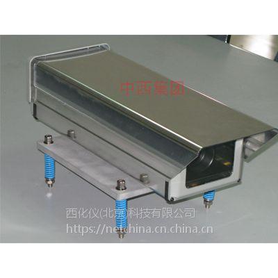 中西dyp 激光测距传感器 型号:MD-05MSE-D150库号:M404974