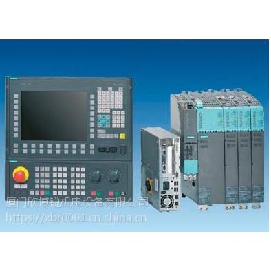 6ES7352-1AH02-0AE0西门子伺服电机