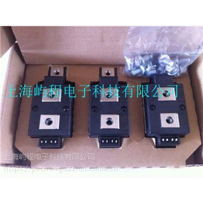 MCC220-16iO1B MCC250-16iO1B原装 艾赛斯IXYS可控硅晶闸管