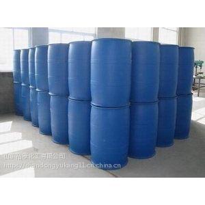 99.9%苯乙烯厂家直销 质量保障 1桶起订