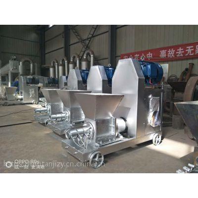 河南机制木炭机厂家在哪里 哪家好 环保木炭机多少钱 河南金亿达机械