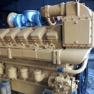 新疆巴州克拉玛依延安190曲轴 济柴190柴油机配件大修厂 气缸套活塞环 三滤12vb.36M.40