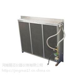 气化式加湿器 厂家型号VHC-130滴下浸透气化式加湿器