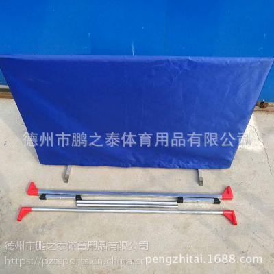 乒乓球挡板 乒乓球场地挡板 移动乒乓球挡板 拆装式乒乓球底板