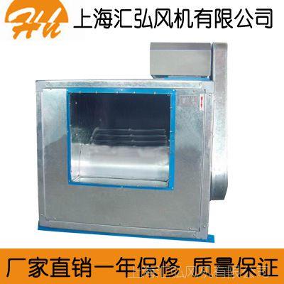 上海汇弘HTFC-I型单速消防柜式风机、DT系列柜机 排烟通风机