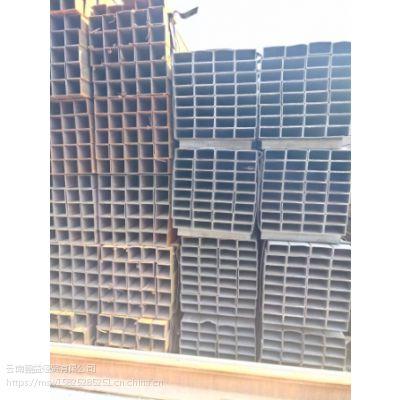 红河Q235B槽钢怎么卖 红河槽钢厂家现货规格出售