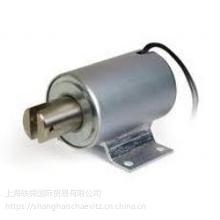 新品现货供应MAGNET-SCHULTZ电磁阀