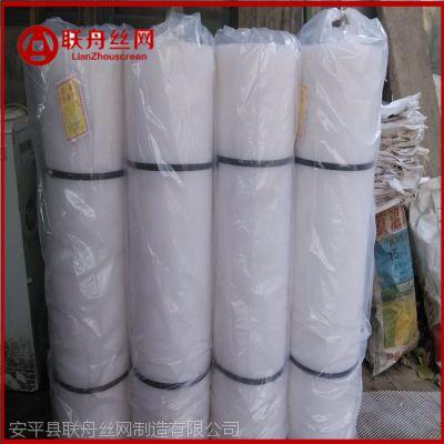 【联舟】厂家供应塑料网格垫网 胶网格网养殖网
