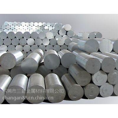 批发销售BZn22-16国标优质锌白铜,力学性能