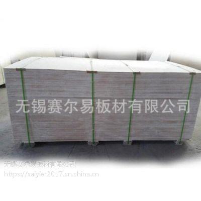 无锡赛尔易板材(图)|烟道板防火板厂家|烟道板防火板