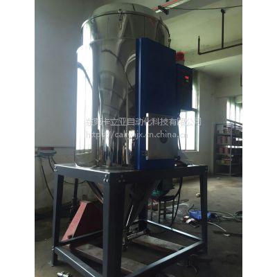 供应欧化不锈钢塑料干燥机
