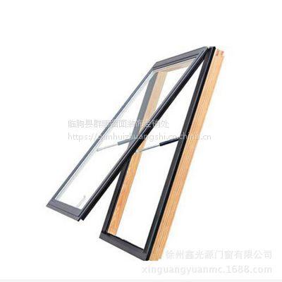 tc001优选电动摇控天窗 电动天窗可定制 屋顶通风排烟透气窗
