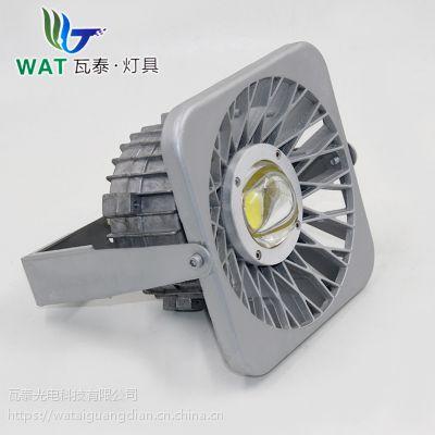 30WLED防爆灯_LED防爆灯30W