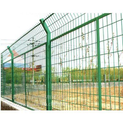 湖南工地围挡一平米多少钱?PVC围挡标准价格多少钱