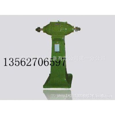 1.5KW工业抛光机 千叶轮抛光机 工业用抛光机生产厂家
