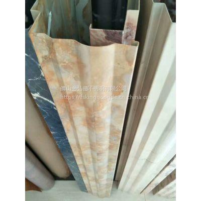 佛山无指纹不锈钢木纹板、201装饰木纹板