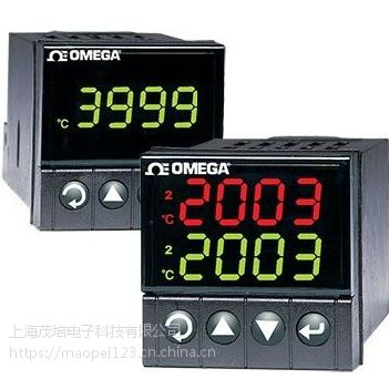CNi16D53 CNi16D22 温度PID控制器 Omega原装正品