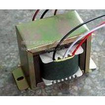 日本NUNOME布目变压器厂家 NESB50AE21变压器特价