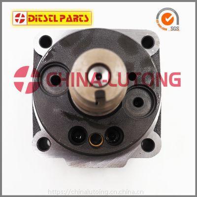 适用于博世柴油发动机泵头 1 468 374 015 油泵油嘴厂家