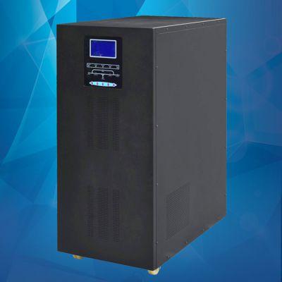 东莞润峰供应东芝MRI磁共振CT设备用UPS不间断电源 净化精密30KVA UPS