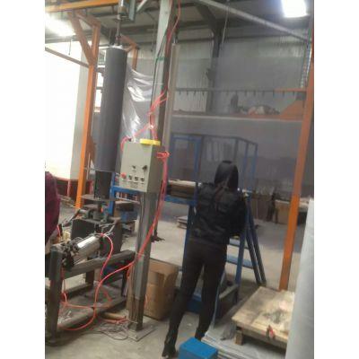 供应厂家直销304浅灰色金刚网 防盗金刚网窗纱特卖