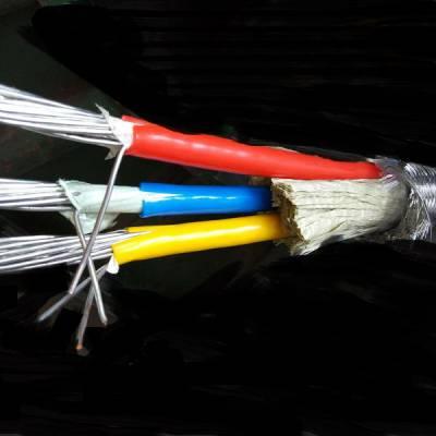 上海船用电缆价格CJ96/NSC,镀锡铜丝导体,红旗电缆