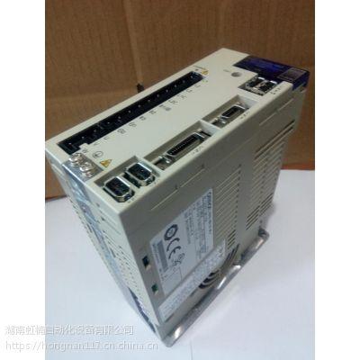 欧姆龙R7M-A10030-S1伺服电机