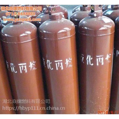 工业氩气纯度,沙市工业氩气,焱牌燃料优质供应商