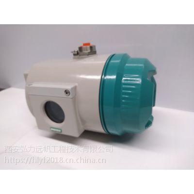 西门子6DR5110-0NN00-0AA0智能电气阀门定位器 常规型号现货