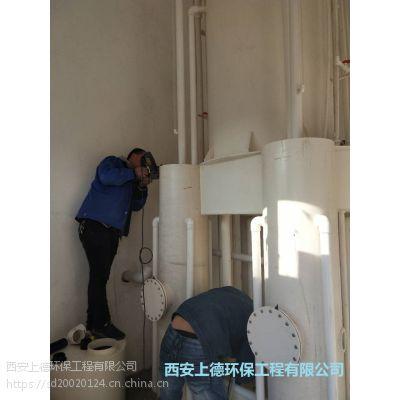 延安集中饮用水处理设备多少钱