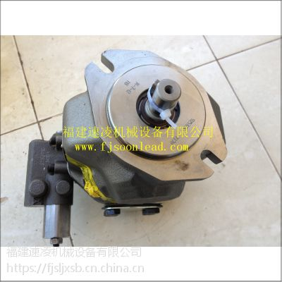 A10VSO18DR 31R-PPA12N00厦门力士乐柱塞泵供货商
