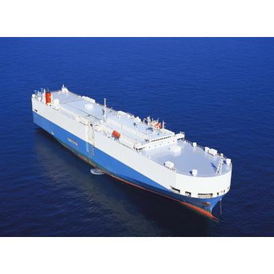 一切贸易海运出口当当网书籍海运到澳洲悉尼墨尔本价格 广州港-澳大利亚港