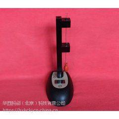 华西科创JC33-GL-101B数字皂膜流量计(0.1~100mL/min)