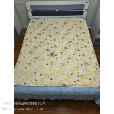 热销礼品中老年蜂胶黄金水疗床垫蜂胶养生床垫蜂胶水疗安神床垫