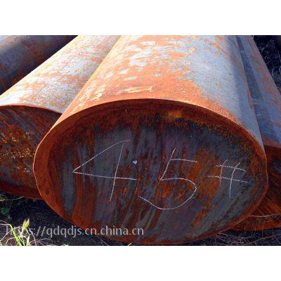 淄博40Cr合结钢/优质耐磨全国经销