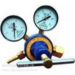 中西(LQS促销)氧气减压器(5个起订) 型号:DHY88YQY-08库号:M313471