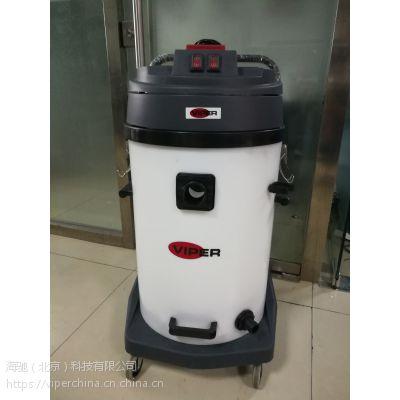 力奇威霸GV702吸尘吸水机