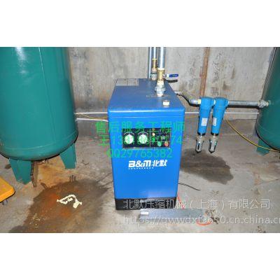 螺杆式空压机的保护控制措施有单机保护控制、联控保护控制系统两类。阿特拉斯螺杆空压机配件油分正品三滤