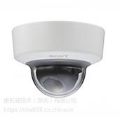 SNC-EM630,IPELA ENGINE EX™ 半球 1080p/30 fps