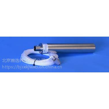 渠道科技 KC小型0.5升不锈钢水体采样器
