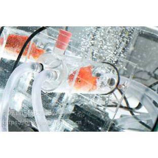 渠道科技 DAQ-M水生生物呼吸代谢测量系统
