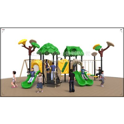 厂家直销***新款幼儿园课桌椅,大型儿童组合滑梯,非标不锈钢滑梯,户外健身器材,体能训练等