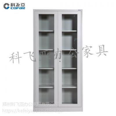 钢制档案柜厂,郑州文件柜批发市场