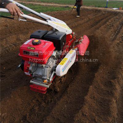 供应大葱上土机 柴油开沟培土机