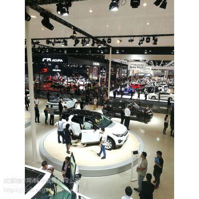 上海车展、展销会中央空调出租 上海空调租赁