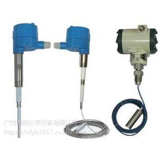 广东射频导纳物位开关、广西润乾液位计厂家、福建物位控制加工