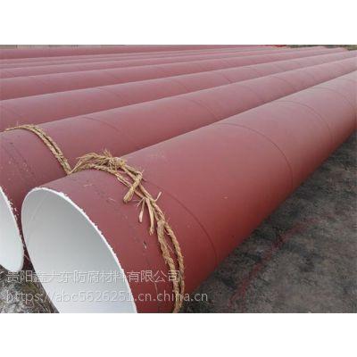 采购怎么鉴别直缝钢管的质量
