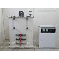 牡丹江电解法二氧化氯发生器(50g-10000g)