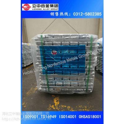 ADC12铸造铝合金锭 厂家直供 热销产品